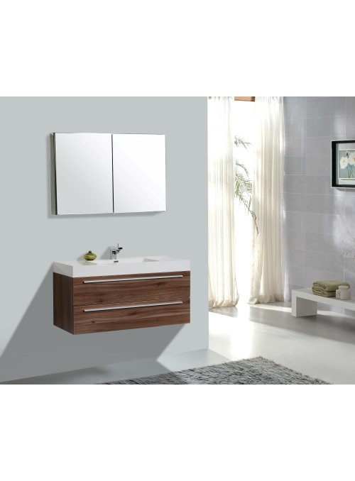 aquamoon-maya-47-walnut-modern-bathroom-vanity