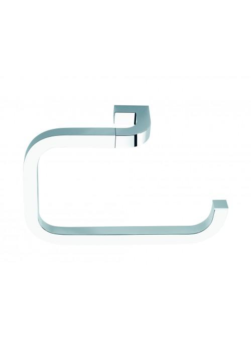 bano-diseno-nika-small-towel-ring-chrome