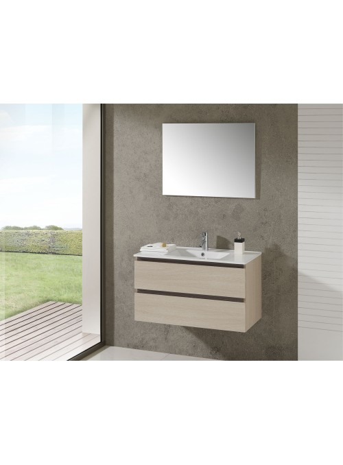 aquamoon-yasmin-35-1-2-natural-othello-modern-bathroom-vanity