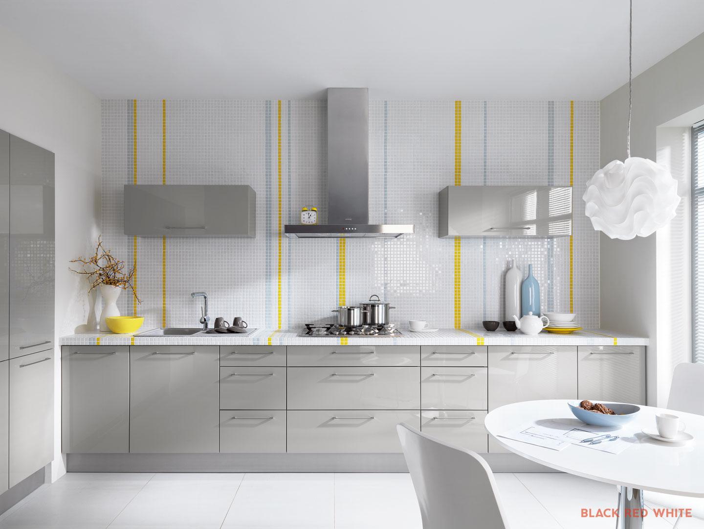 NYC Kitchen and Bath (7)