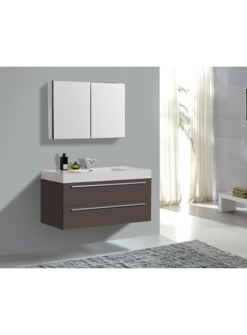 aquamoon-maya-47-grey-brown-modern-bathroom-vanity