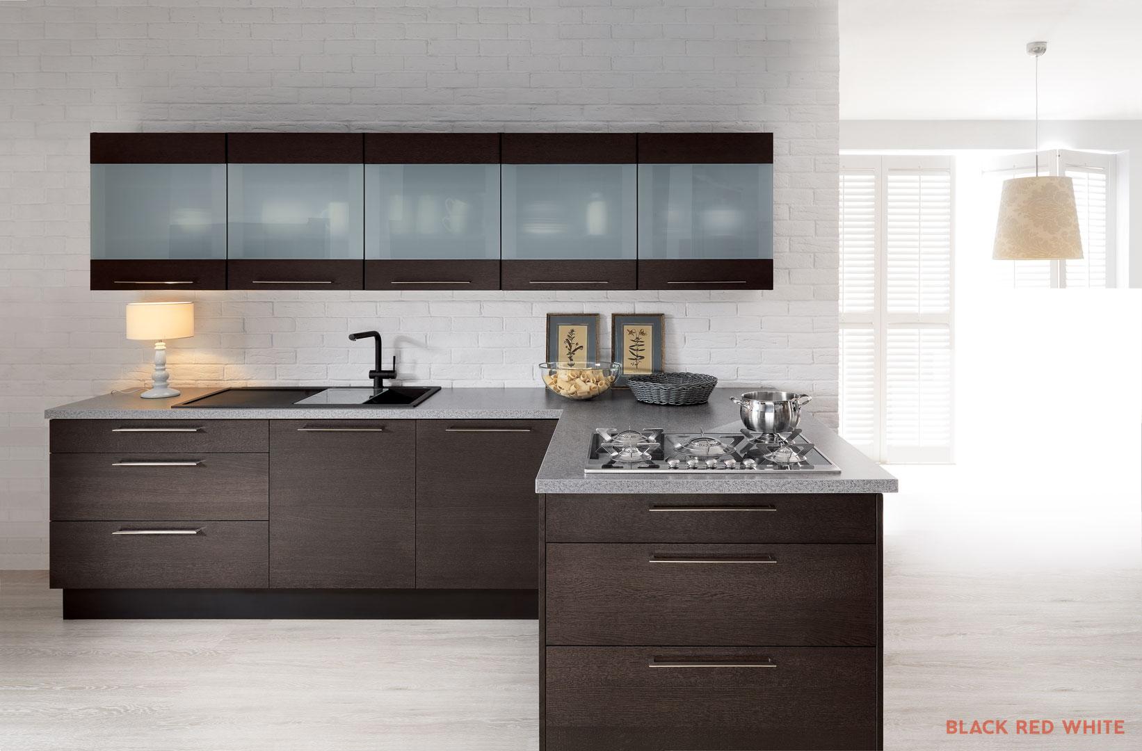 NYC Kitchen and Bath (18)