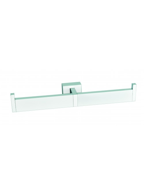 bano-diseno-quax-double-paper-holder-without-cover-chrome