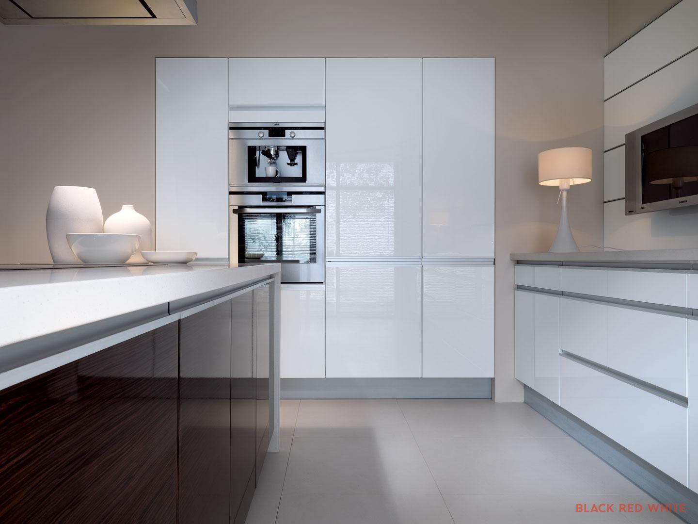 NYC Kitchen and Bath (4)