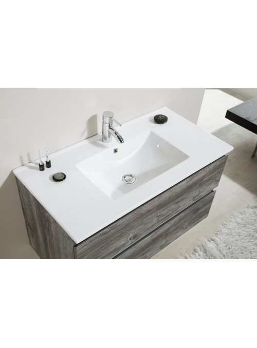 aquamoon-yasmin-35-1-2-pino-perla-modern-bathroom-vanity-set