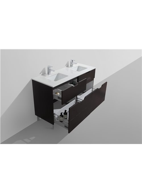 aquamoon-livenza-chestnut-double-59-3-4-modern-bathroom-vanity-set