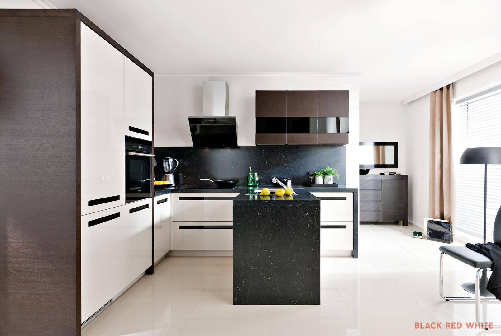 NYC Kitchen and Bath (32)