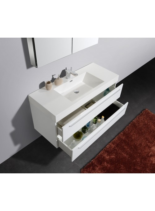 aquamoon-maya-47-white-modern-bathroom-vanity