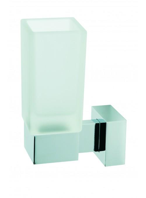 bano-diseno-quax-tumbler-holder-chrome
