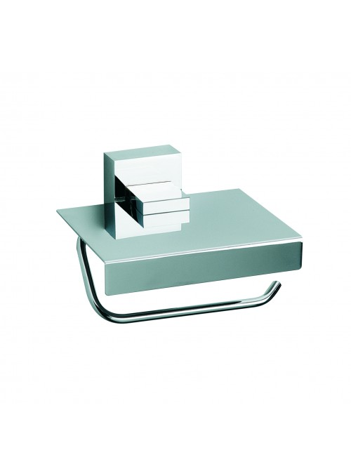 bano-diseno-quax-paper-holder-with-cover-chrome