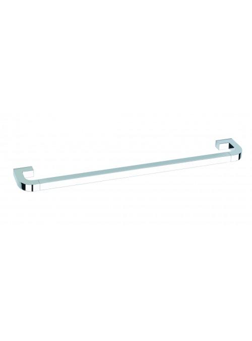 bano-diseno-nika-towel-bar-24-chrome