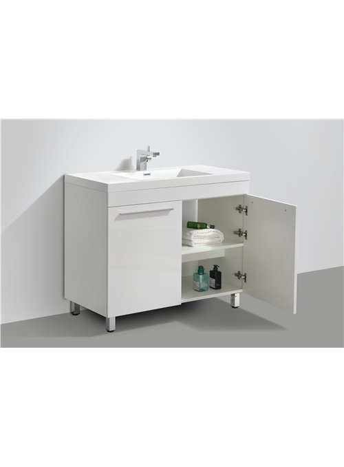 aquamoon-ocean-39-1-8-white-modern-bathroom-vanity