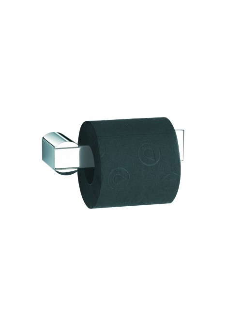 bano-diseno-rock-paper-holder-without-cover-chrome