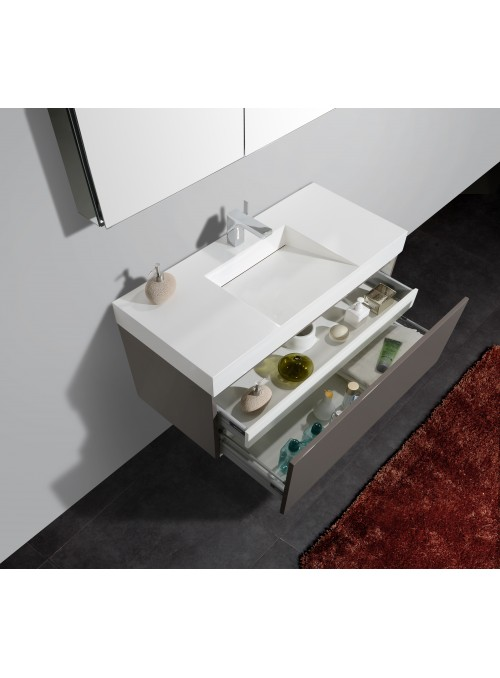 aquamoon-venice-39-1-8-grey-brown-infinity-sink-modern-bathroom-vanity