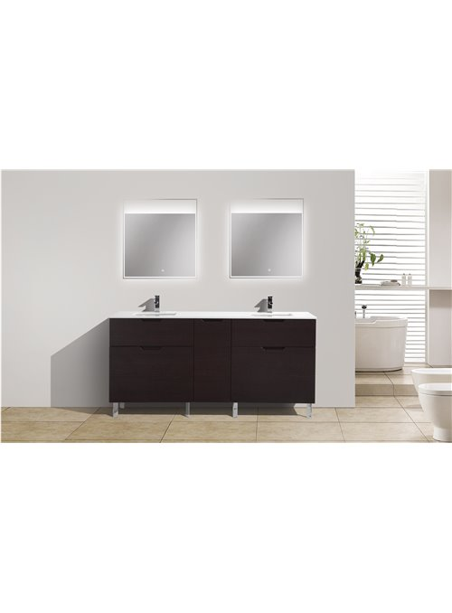 aquamoon-livenza-chestnut-double-72-3-4-modern-bathroom-vanity-set