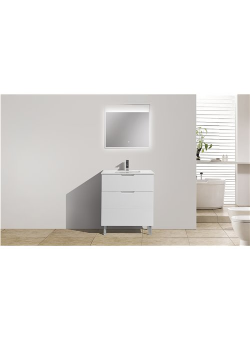 aquamoon-livenza-white-29-7-8-modern-bathroom-vanity-set
