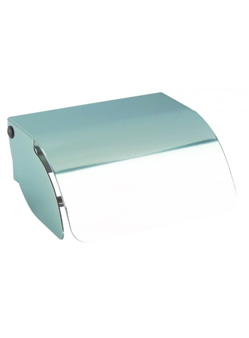 bano-diseno-rock-paper-holder-with-cover-n4-chrome