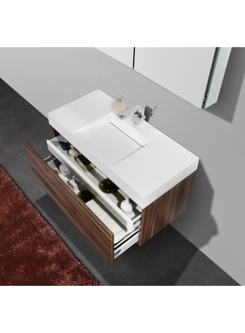 aquamoon-venice-39-1-8-walnut-infinity-sink-modern-bathroom-vanity