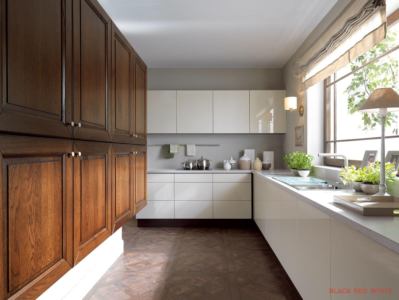 NYC Kitchen and Bath (12)