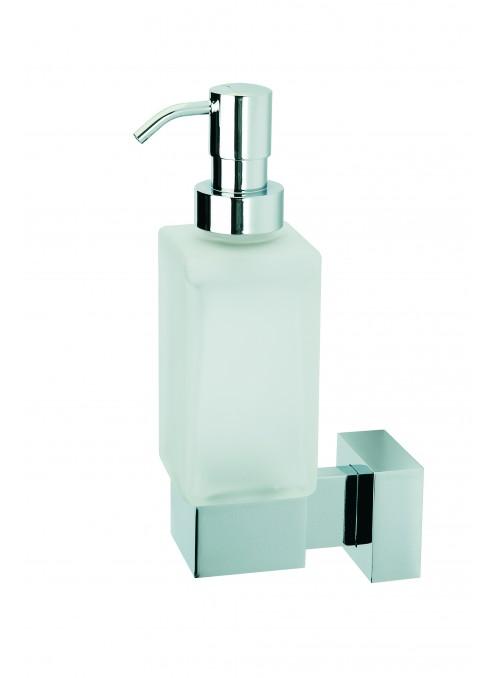 bano-diseno-quax-wall-soap-dispenser-glass-chrome