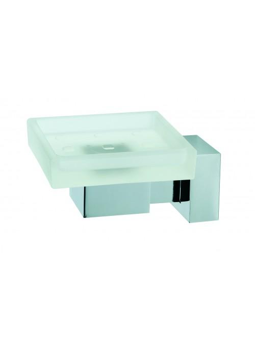 bano-diseno-quax-soap-dish-chrome