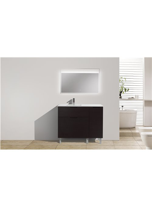 aquamoon-livenza-chestnut-42-7-8-modern-bathroom-vanity-set