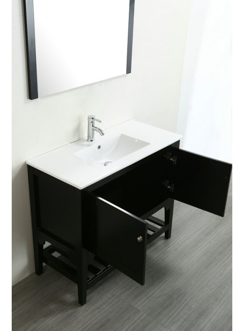 aquamoon-rimini-40-espresso-bathroom-vanity