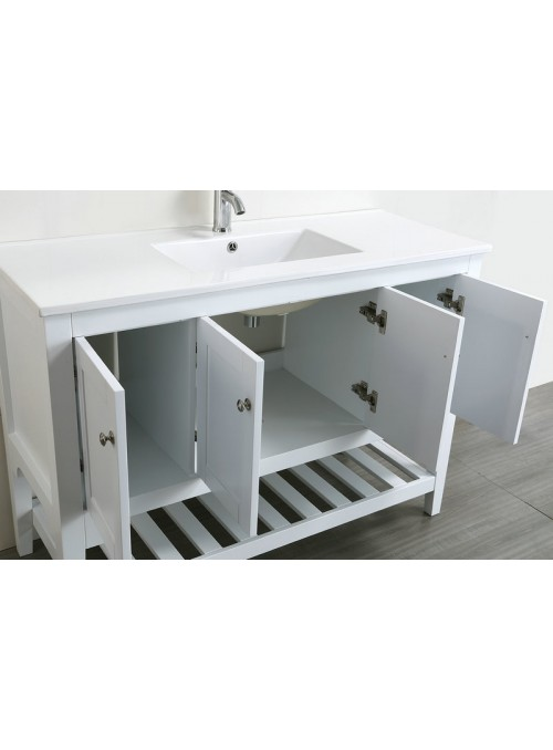 aquamoon-rimini-47-7-8-white-vanity-set