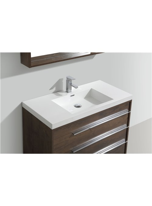 aquamoon-roma-39-1-4-rosewood-modern-bathroom-vanity