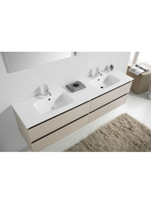 aquamoon-yasmin-71-1-4-natural-othello-double-sink-modern-bathroom-vanity