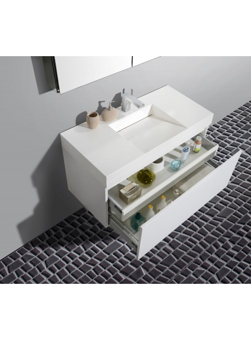 aquamoon-venice-39-1-8-white-infinity-sink-modern-bathroom-vanity