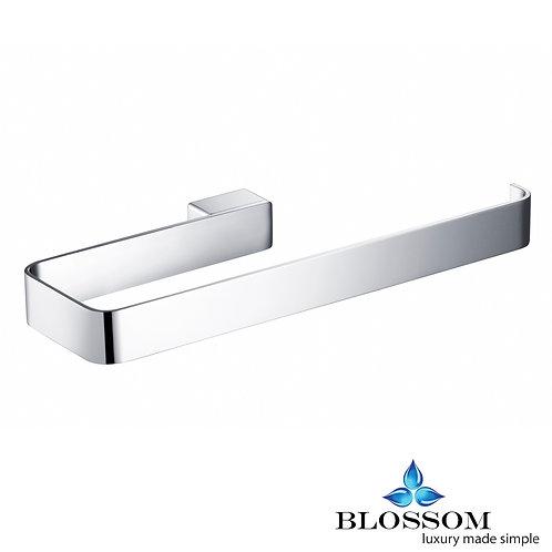 Blossom Towel Bar - Chrome BA0260401