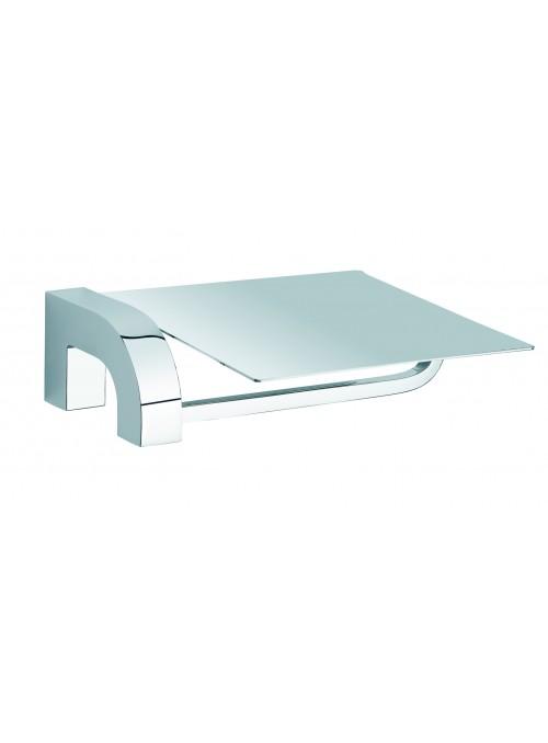 bano-diseno-nika-paper-holder-with-cover-chrome