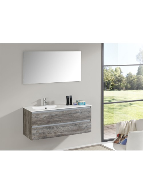 aquamoon-yasmin-47-1-2-pino-perla-modern-bathroom-vanity-set