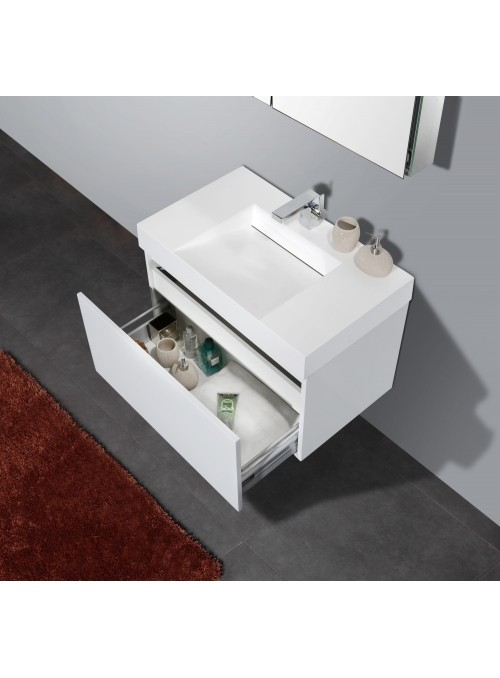 aquamoon-venice-31-1-4-white-infinity-sink-modern-bathroom-vanity