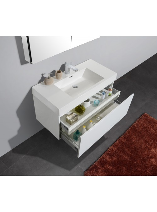 aquamoon-venice-39-1-8-white-square-sink-modern-bathroom-vanity