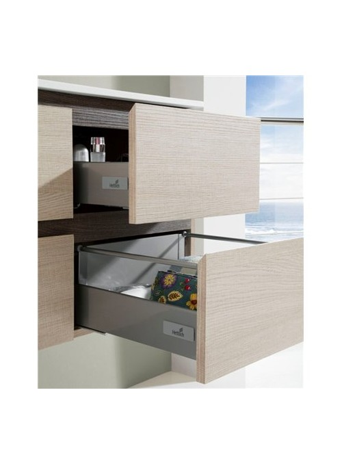 aquamoon-yasmin-47-1-2-natural-othello-modern-bathroom-vanity-set