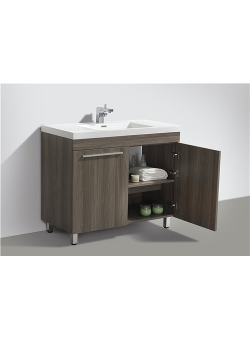 aquamoon-ocean-39-1-8-maple-grey-modern-bathroom-vanity