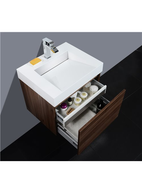 aquamoon-venice-23-3-4-walnut-infinity-sink-modern-bathroom-vanity-set