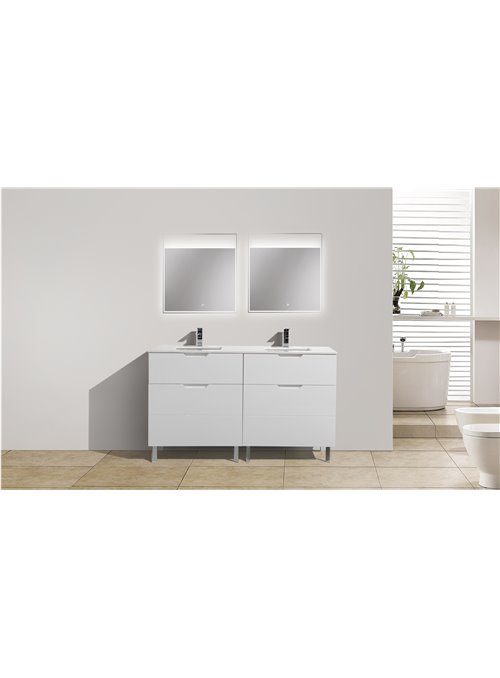 aquamoon-livenza-white-double-59-3-4-modern-bathroom-vanity-set