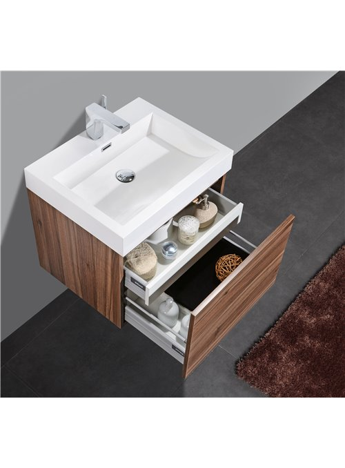 aquamoon-venice-23-3-4-walnut-square-sink-modern-bathroom-vanity-set