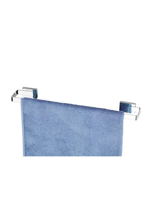 bano-diseno-gravity-towel-bar-24-chrome