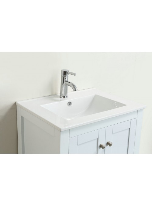 aquamoon-rimini-23-7-8-white-bathroom-vanity
