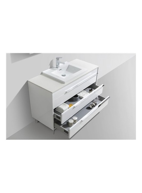 aquamoon-roma-47-1-4-white-modern-bathroom-vanity