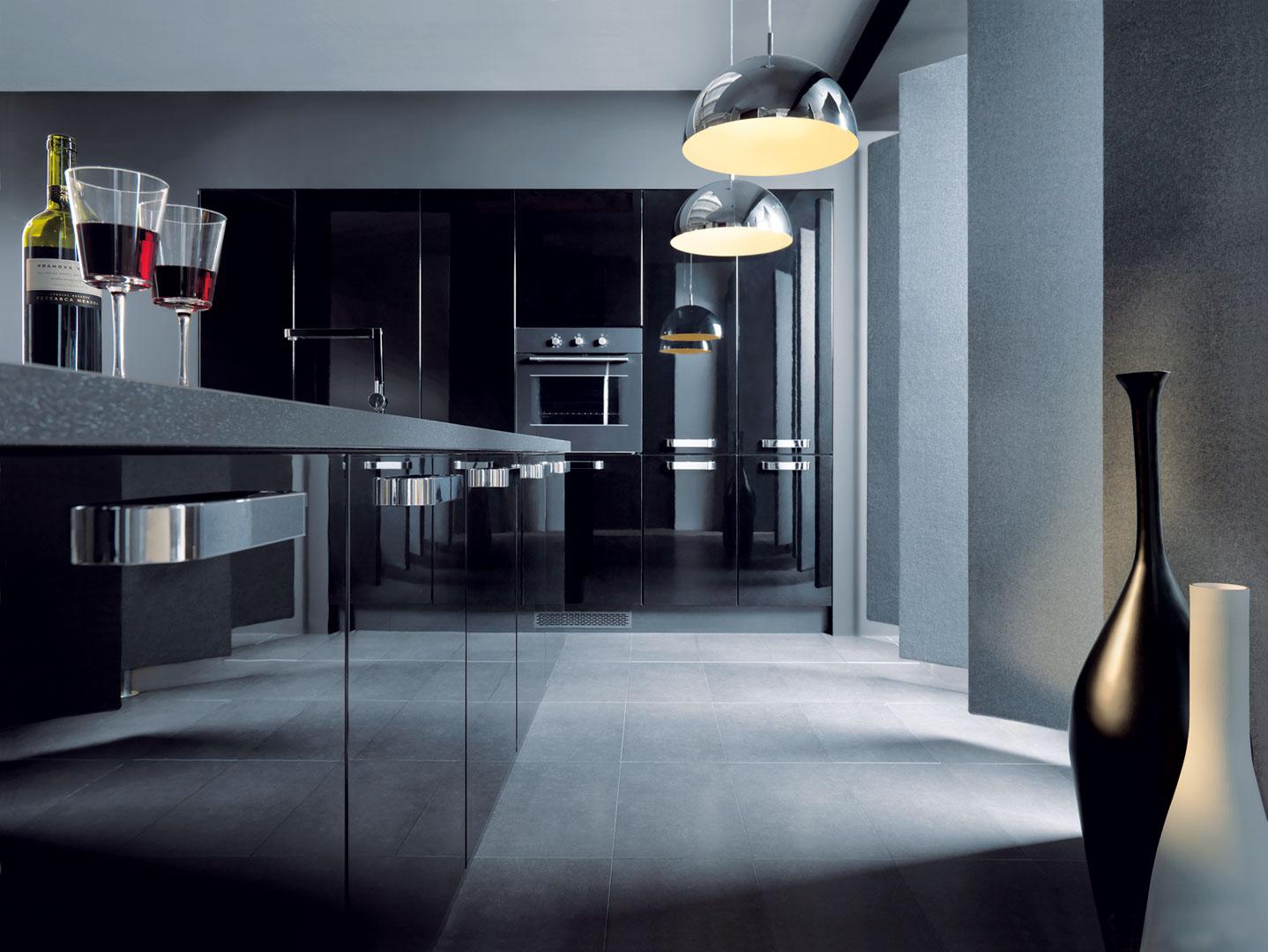 NYC Kitchen and Bath (5)