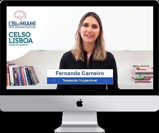 Fernanda Carneiro.png