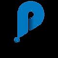 ontime_innovation-logo azul transparente.png