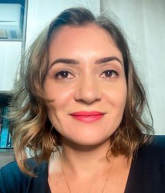 Liana Rosa Elias.jpeg