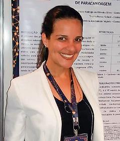 Patrícia Vigário.png