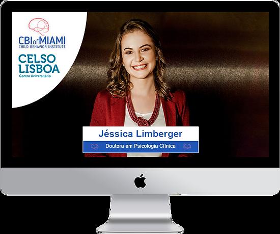 Jéssica Limberger.png